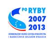 PO_RYBY